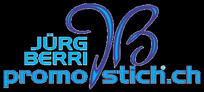 promostich.ch Logo